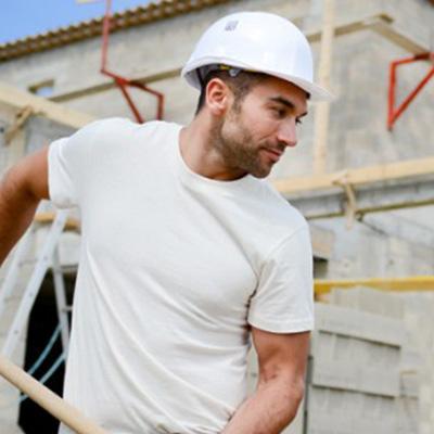 Entreprise de rénovation à Elbeuf